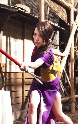 Watch Blade of the Immortal Full Movie - Online Free [ HD ] Streaming   http://qn.telemovie.pw/movie/tt5084170/blade-of-the-immortal.html  Blade of the Immortal (2017) - Takuya Kimura Warner Bros. Pictures Movie HD  Genre : Drama, Action Stars : Takuya Kimura, Hana Sugisaki, Sota Fukushi, Hayato Ichihara, Erika Toda, Ebizo Ichikawa Release : 2017-04-29 Runtime : 140 min.