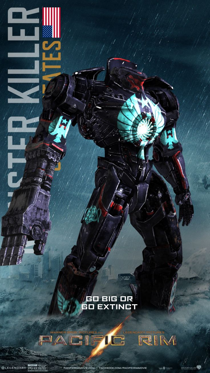 #PacificRIM #Robot #Movie #Contest #Vote #FacebookContest http://on.fb.me/12KNvr0   Contest End 17/07/2013.Dear All Shirtless Web Fans, I need minimum 500 LIKE to qualify my Robot Design Contest, Please Help click LIKE my Pacific RIM Jaeger Robot Design Contest photo Step 1 : click Jaeger Robot Photo link ————> http://on.fb.me/12KNvr0 Step 2: click LIKE Jaeger Robot Design below the photo