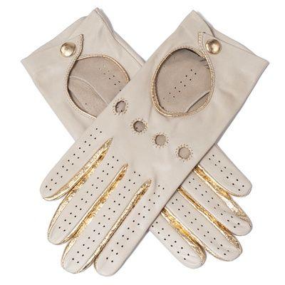Oh how I want these gloves!  http://www.black.co.uk/media/images/_white-gold gloves_S.jpg
