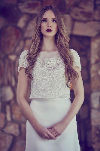 Bridal Wardrobe - BO4