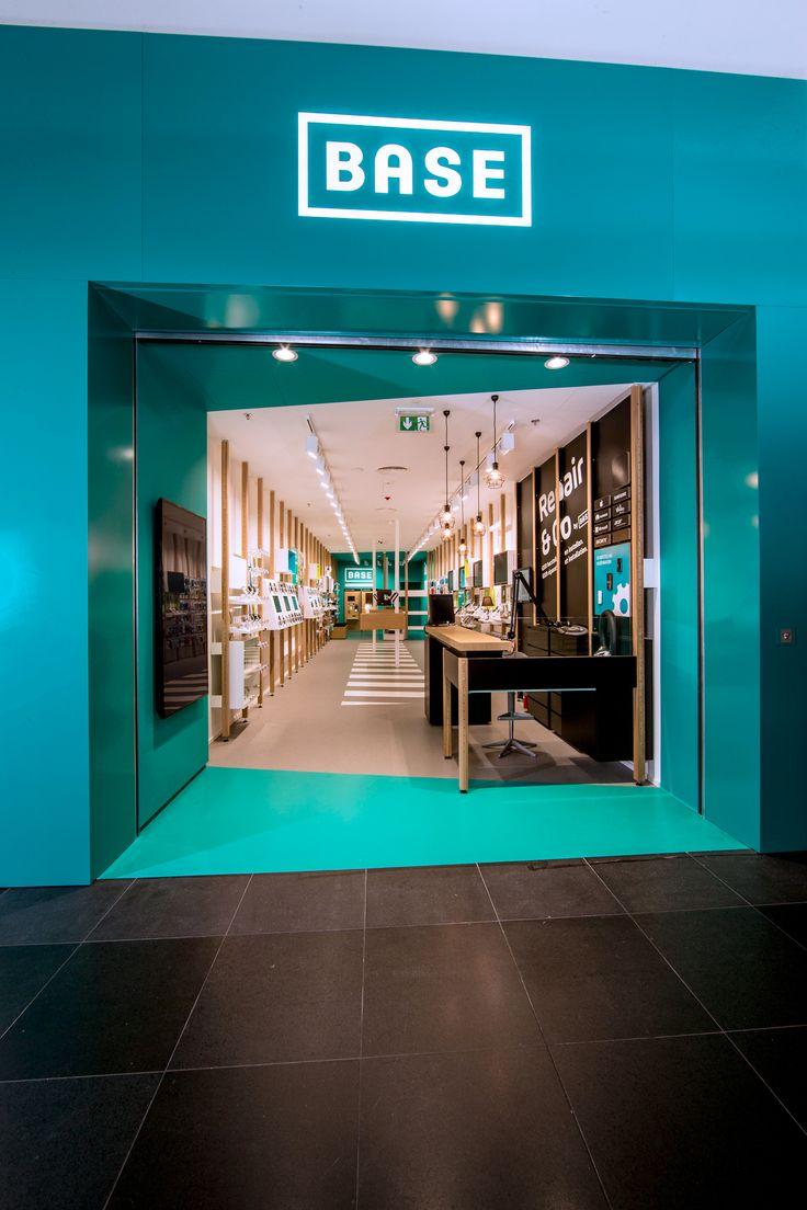 370 best 外观 images on Pinterest | Retail design, Glass display ...