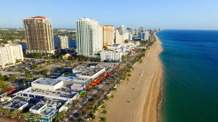 The Best One Way Flights From Atlanta To Fort Lauderdale For A Year Ahead     Fort Lauderdale Hotels        Information About One Way Flights from Atlanta to Fort Lauderdale Find one way flights from Atlanta to Fort Lauderdale.