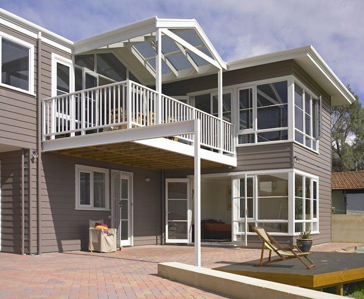 beach house renovation ideas robust beach house decorating on a