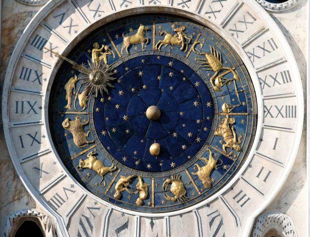 Arte-e-Zodiaco4