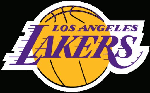 "If you are a LA Lakers fan then this is the app for you. With the all the latest news and links from the Lakers and the NBA, you will be up to date with everything from the world of the Lakers.<p>This app includes ""quick links"" to get you the up to date s"