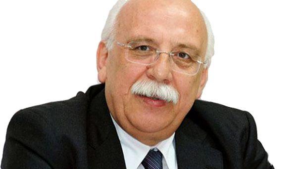 Milli Eğitim Bakanı Nabi Avcı'nın mizah yazarı olduğunu biliyor muydunuz?
