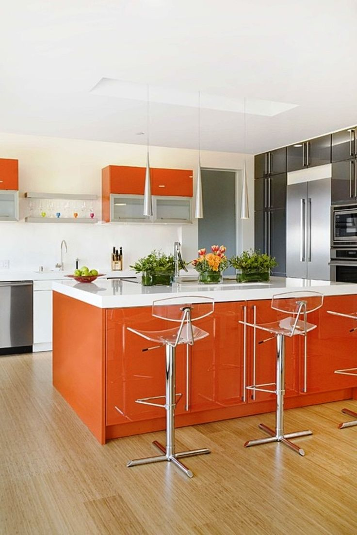 141 best images about kitchen on pinterest hidden
