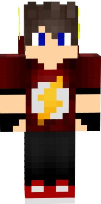 More Player Models 2 Mod 1.7.10 - Simples Minecraft