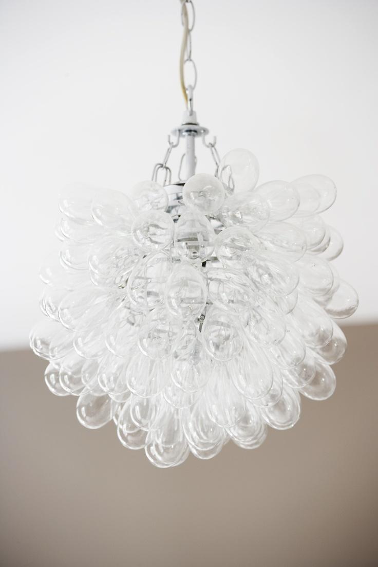 Creative lighting. Photography © David Giles All Rights ReservedAmazing Lights, String Lights, Creative Lights