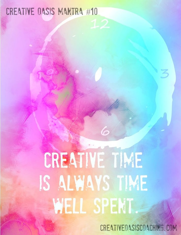Best Creative Inspiration Images On Pinterest Creative - 15 motivational posters will inspire creativity