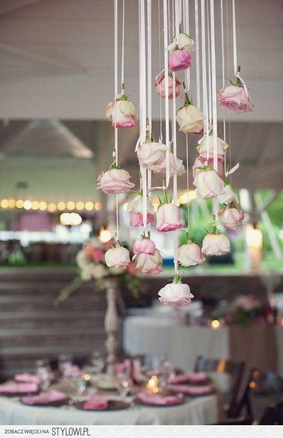 Pastelove. www.stylemepretty.com
