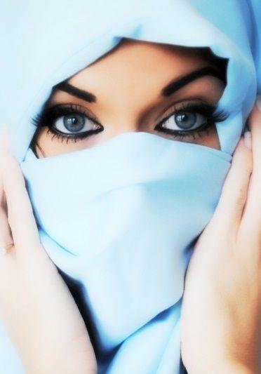 Convert or Revert to Islam? | Hashtag Hijab | www.hashtaghijab.com