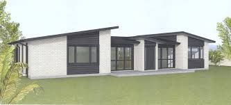 Google Image Result for http://www.stonewood.co.nz/images/stories/house-and-land-packages/Blenheim/brick%2520%2520linear%2520render%2520opti...