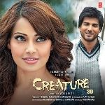 Download Latest Movie Creature 3D 2014 Songs. Creature 3D is directed by Vikram Bhatt, Music director of Creature 3D is Mithoon, Tony Kakkar and movie release date is 12 Sep 2014. Download Creature 3D mp3 songs which contains 9 At SongsPK.
