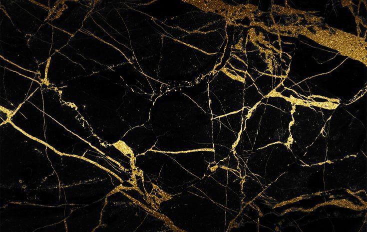 http://leysaflores.com/wp-content/uploads/WallpaperGoldMarble_1900x1200.jpg