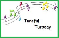 Tuneful Tuesday