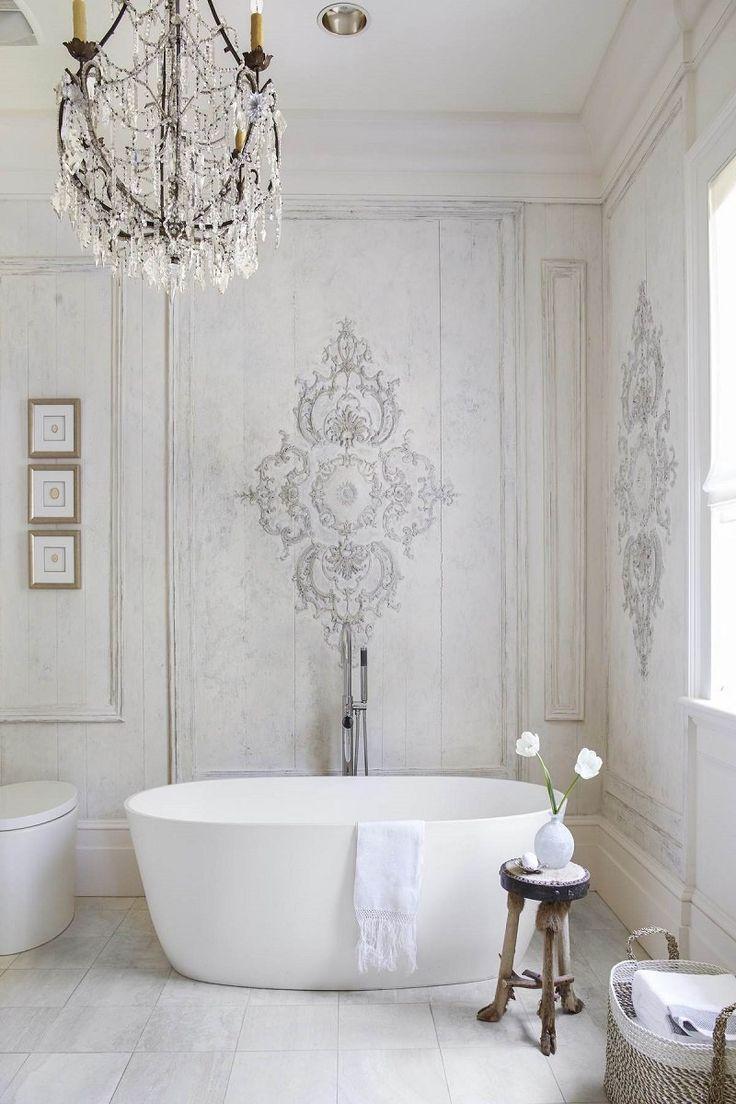 Bathroom Design Companies Endearing 1260 Best Bathroom Images On Pinterest  Bathrooms Bathroom And 2018