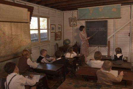 School_teacher