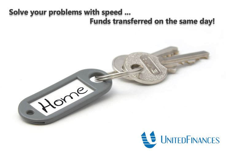 Applying for personal loans over the internet couldn't be easier. All you have to do is simply fill in the short application form with the details asked for. We then send the form to the panel of trusted money lenders we currently work with and they one-by-one give a decision regarding approval.  http://www.unitedfinances.com/quick-cash/
