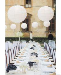 wedding_florence_tuscany_036
