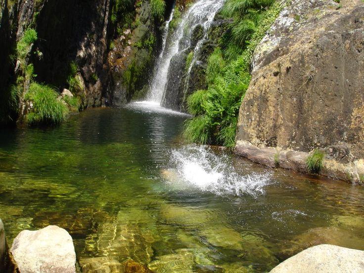 imagens de quedas de agua de portugal - Pesquisa do Google
