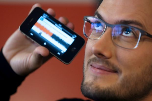 "SoundCloud gets much-needed investment injection   Music and audio streaming service SoundCloud says it has reached an agreement on a ""significant investment"" with merchant bank The Raine Group of New York and investment firm Temasek of Singapore.  Berlin-based SoundCloud didn`t disclose the financial terms but reports say it`s worth $170 million US. As part of the deal, former ..."