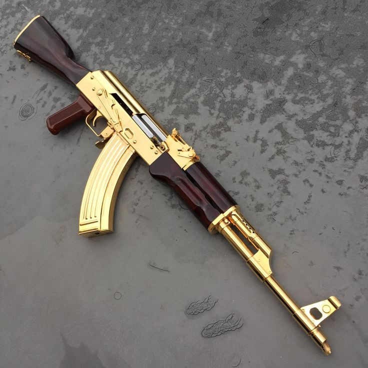 877 best ak47 images on pinterest weapons guns guns and weapons. Black Bedroom Furniture Sets. Home Design Ideas
