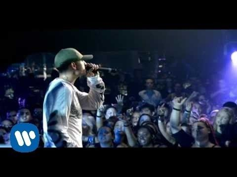 "Linkin Park - ""Numb/Encore"" (Clean Version) - YouTube"