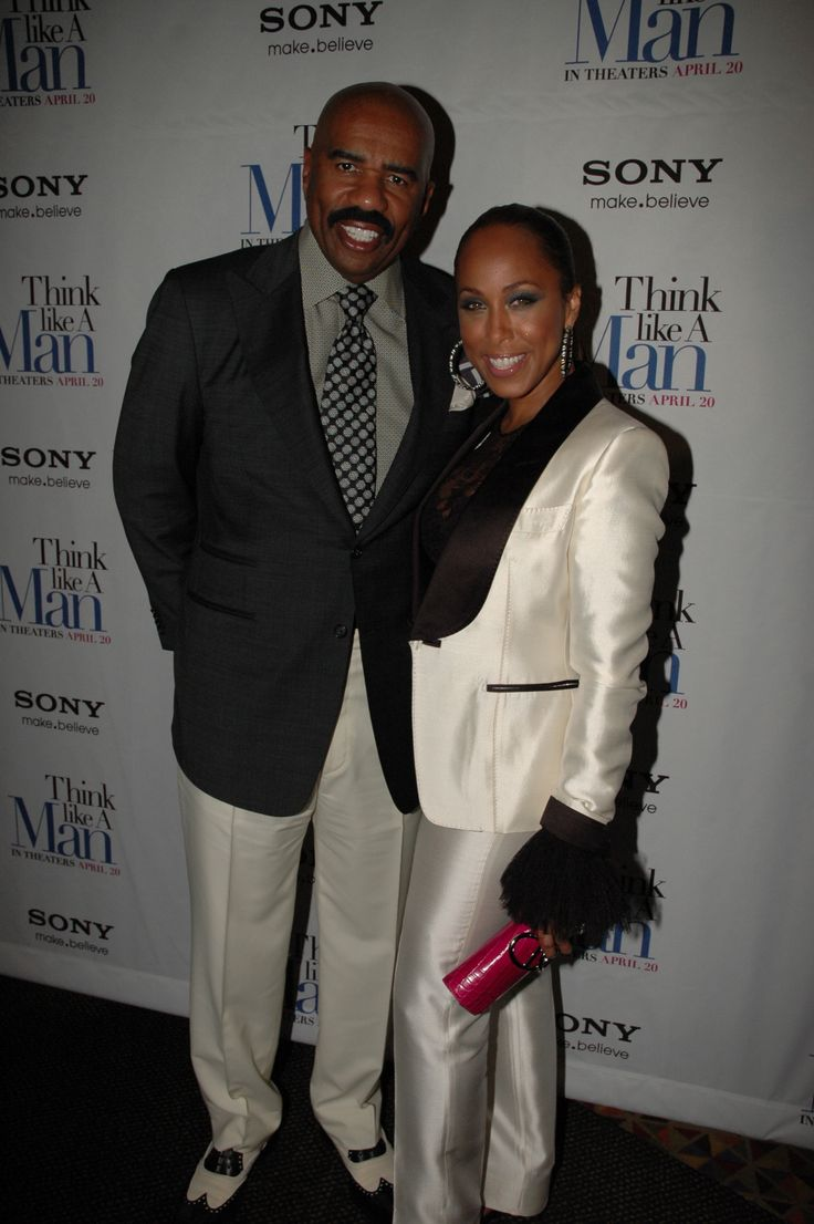 Man Cave With Steve Harvey : Best steve harvey images on pinterest costumes for