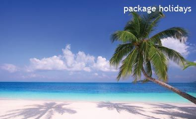 Holiday Packages | Late Deals | Package Holiday Deals! http://www.icecreamholidays.co.uk/package-holiday-deals-late-holiday-deals-cheap-last-minute-deals-late-deal-holidays.html