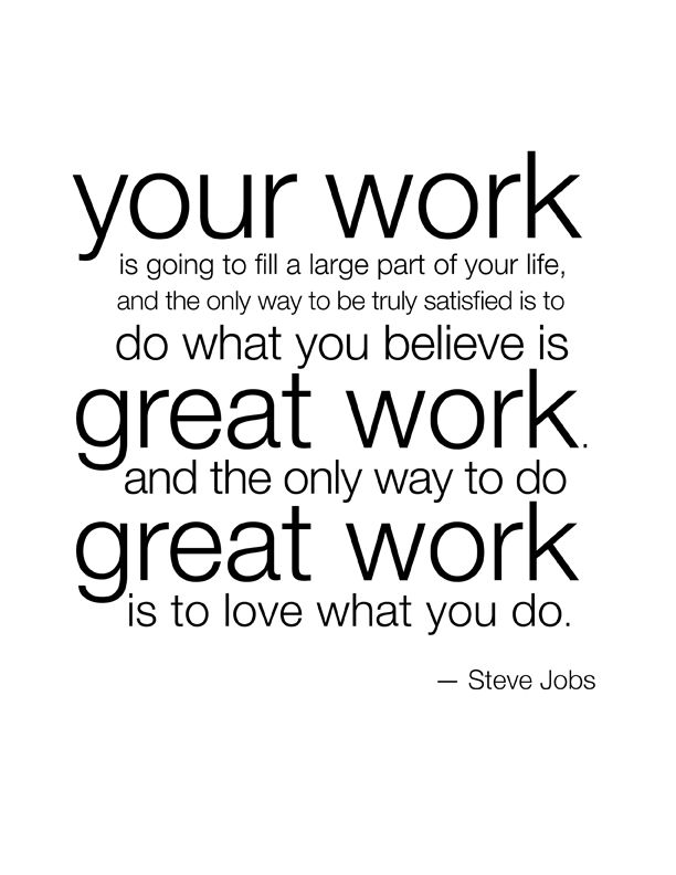 55 best images about motivational job quotes on pinterest