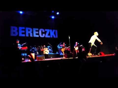 Bereczki Zoltán: Szabaditsd fel! & Satisfaction (2 - YouTube