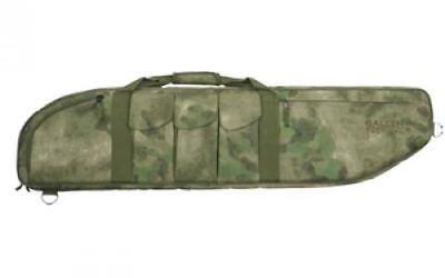 """Allen Battalion Tactical Rifle Case 42"""" ATACS 10913"""
