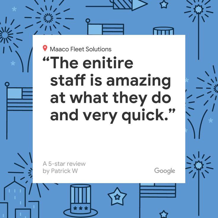 Pin on Customer Reviews