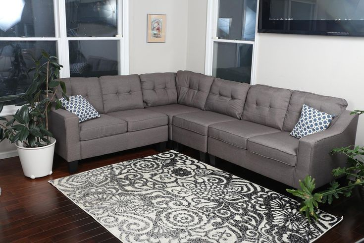 awesome cheap sectional sofas for sale top sofas review