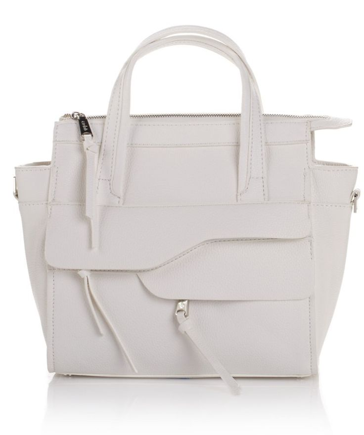 130 best Handbags & Accessories images on Pinterest | Accessories ...