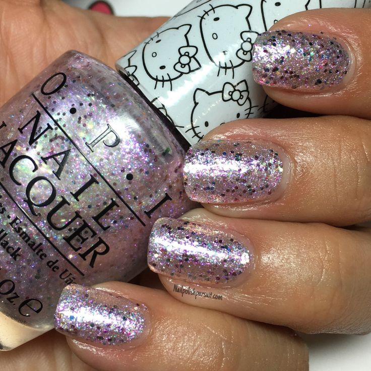 Comfortable Glitter Shellac Nail Polish Tall Clear Acrylic Nail Polish Round Cute Toe Nail Art Designs Kiss Nail Art Designs Old Thermal Color Changing Nail Polish YellowKilling Nail Fungus 1000  Images About NailS On Pinterest | Nail Art, OPI And Tammy Taylor
