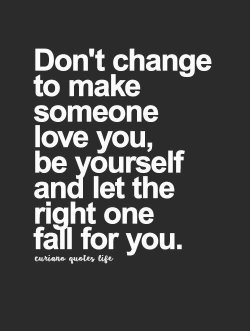 Life Quotes About Relationships: 25+ Best Baby Love Quotes On Pinterest