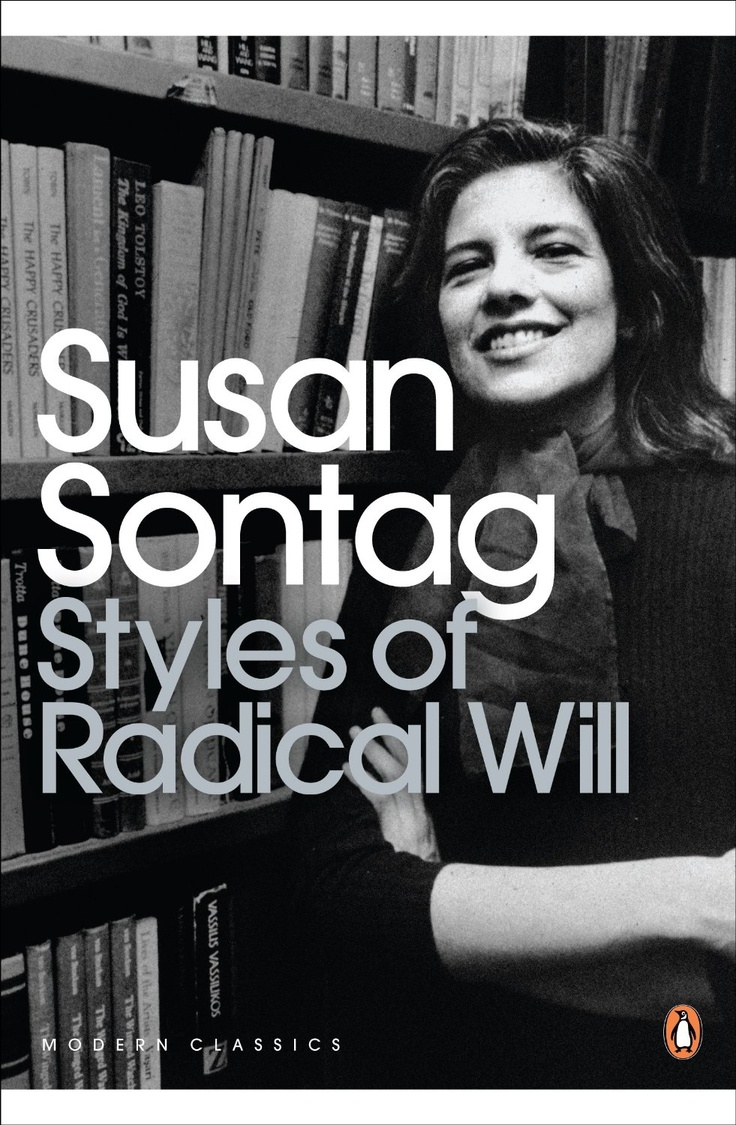 best images about sontag modern classic irving styles of radical will penguin modern classics amazon co uk