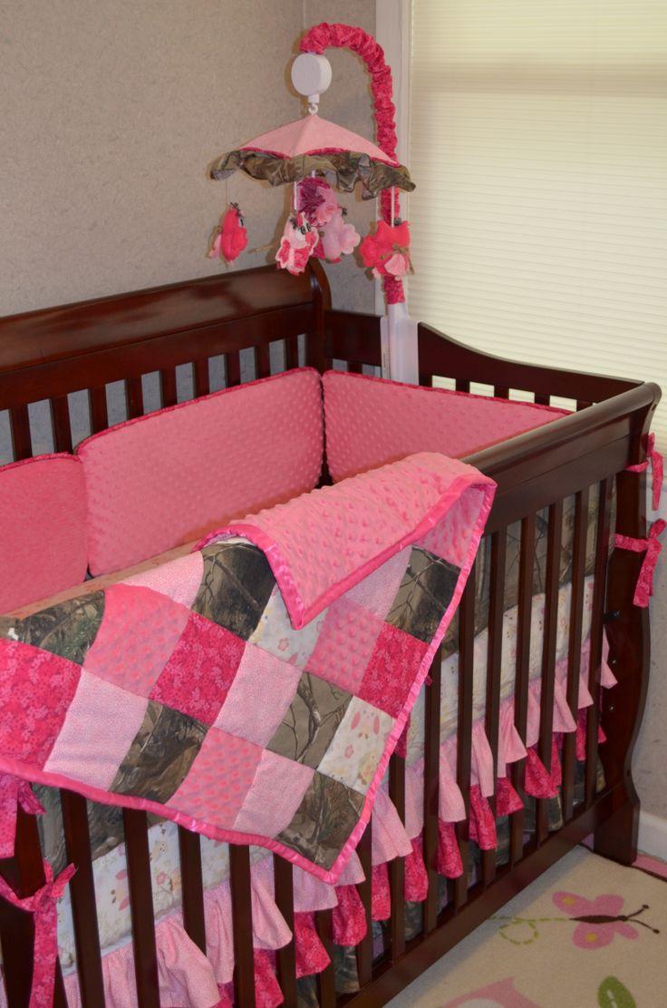 25 Best Ideas About Little Girls Bedding Sets On