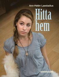 Hitta hem (e-bok) Ann-Helén Laestadius