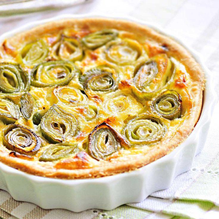 25+ best ideas about cuisiner poireaux on pinterest | cuisiner des