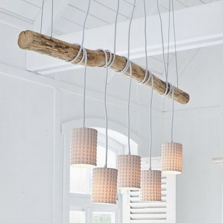 Find More Chandeliers Information about Modern Fashion hanging  large WOOD AND CERAMICS chandeliers/DIY Clusters of Hanging white Porcelain pottery shades chandeliers,High Quality porcelain decor,China porcelain flash Suppliers, Cheap porcelain terminal from Newatmosphere Lighting Co., Ltd. on Aliexpress.com