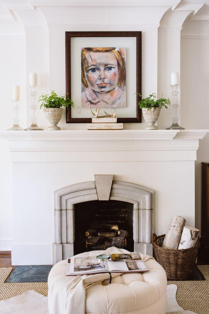 184 best dana wolter interiors images on pinterest birmingham