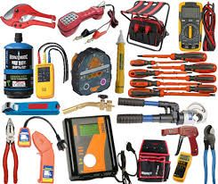 Gmark Electrical Tools And Equipment Inc