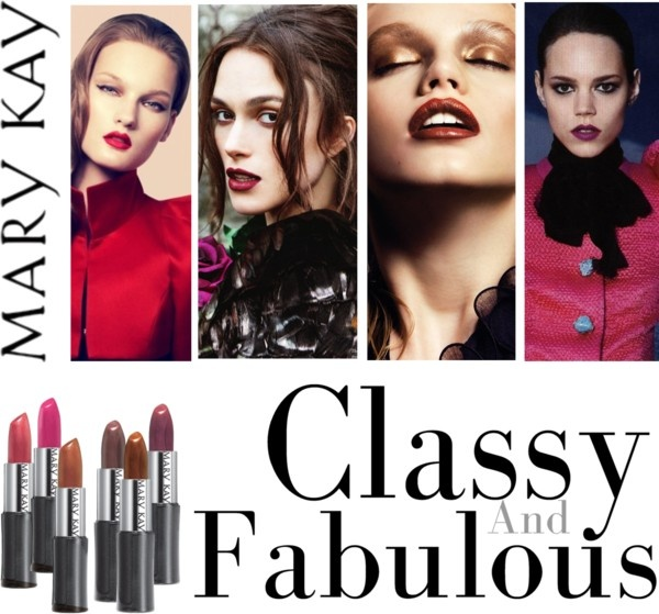 """""""Classy"""" by andyc-g on Polyvore"""