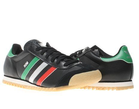 Adidas Mens Runnign Shoes