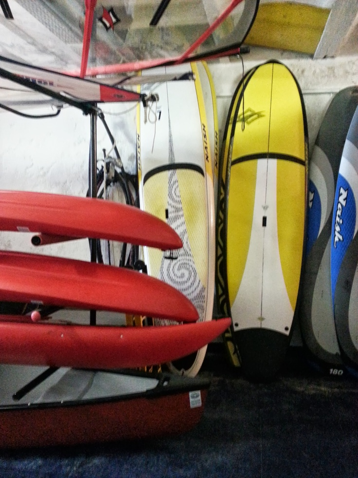 #blogtourportofino #ooutdoorportofino #mare #sea #kayak