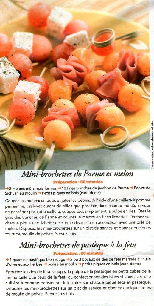 17 meilleures images propos de ap ritif recettes et id es sur pinterest foie gras saumon. Black Bedroom Furniture Sets. Home Design Ideas