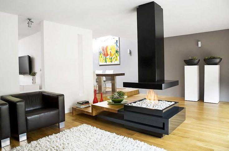 HappyModern.RU   Биокамины для квартиры (50 фото): очаг в современном доме   http://happymodern.ru